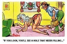short penis women
