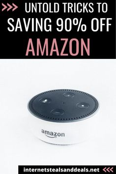 The Secret to Saving 90% OFF Amazon Products | The Freebie Lady | Never pay full price for Amazon products again with these tips on how to save 90% off Amazon Product! Get free stuff from Amazon, Free Amazon Products, and save money! Get Free Stuff, Bargain Shopping, Amazon Products, Money, Lady, Tips, Silver, Counseling