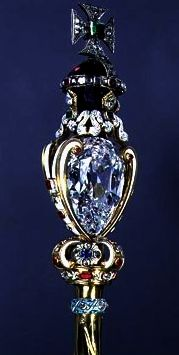 Investice do diamantů, nákup diamantů - DIAMONDS INTERNATIONAL CORPORATION - D.I.C. a.s.