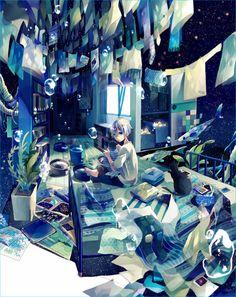 manga girl, kawaii, anime, cute, anime boy, manga boy, beautfiul