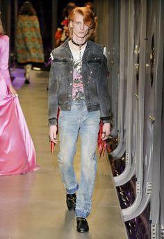 Mejores Inspiración Jeans Y Denim 142 Imágenes Clothes De Women's PTzgZ