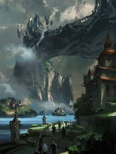 https://cdn2.artstation.com/p/assets/images/images/002/596/530/large/sla-jeong-160411-2.jpg?1463497112