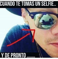 Super Ideas for memes en espanol risa chistes adultos Memes Funny Faces, Funny Jokes, Hilarious, Gym Humor, Work Humor, Memes Super Graciosos, Chat Facebook, Images Kawaii, Funny Images