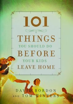 Lots of ideas of making the moments count! From the House of Fifty Summer Reading List