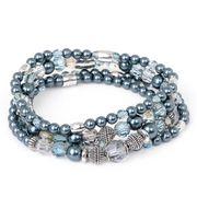 Caroline Néron Page Not Found Beaded Bracelets, Jewels, Beads, Motivation, Fashion, Jewellery Project, Accessories, Beading, Moda