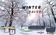 Οίκαδε / Χειμερινές εκπτώσεις  Oikade / Winter sales  Up to 30%  #sales #wintersale #furniture #εκπτώσεις #προσφορές #homedeco #εκπτωση #έπιπλα #διακόσμηση #αγορά #homedesign #interiordesign #interiors #homedecor #decoration #athens #εκπτωσεις #έκπτωση  #deco #decor #homedecoration #verfolab #design #designshop #oikade #επιπλα #έπιπλα_οίκαδε #greece🇬🇷 #homed #luxury Interior S, Showroom, Home Decor, Decoration Home, Room Decor, Interior Design, Home Interiors, Interior Decorating