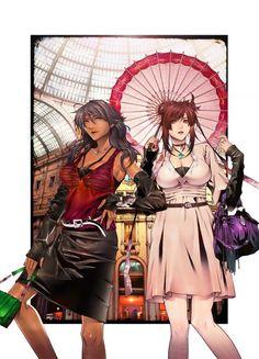 33779-illustrazione-di-karla-la-maga-globalizzata-realizzata-da-ryo-kanai.jpg (680×945)