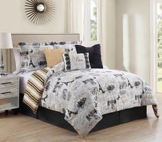 nice Queen Bed Sheet Sets