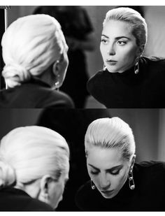 d5f144aee American music star Lady Gaga is the face of Tiffany & Co. new campaign,  debuting this spring. The entertainer and fashion icon is collaborating  with iconic ...