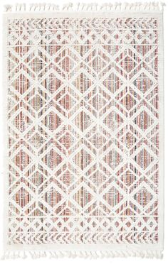 Royal - Multi / Cream 160x230 - RugVista Beige, Dark Grey, Cream, Rugs, Ibiza, Carpets, Living Room, Space, Bedroom