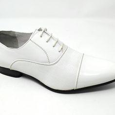 Zapatos con cordónes de vestir para hombre. Men Dress, Dress Shoes, Derby, Oxford Shoes, Lace Up, Sneakers, Dresses, Fashion, Girls Dresses