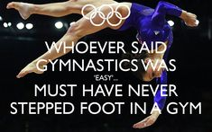 gymnastics wallpaper - Google Search
