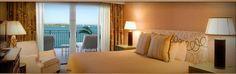 Key West Hotels   Key West Resorts   Pier House Resort & Caribbean Spa Love, Love!