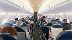 5 tips for making air #travel more comfortable #ttot