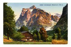 Switzerland001.jpg (1200×800)