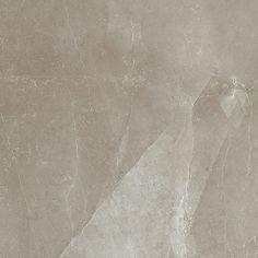 18 x 18 Classic Pulpis Moca HD Porcelain Tile 67-086