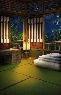 Destined To Love Background Otome Pinterest Anime