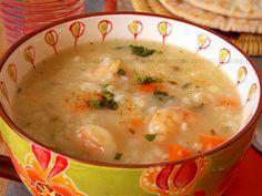 soupe-aux-crevettes