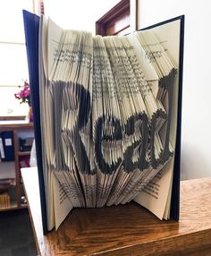 Learn to Make a Book Sculpture at the West Des Moines Library! : Book folding is a creative way to repurpose old books into sculptural works of art. http://host5.evanced.info/westdesmoines/evanced/eventsignup.asp?ID=10971&rts=&disptype=&ret=eventcalendar.asp&pointer=&returnToSearch=&num=0&ad=&dt=mo&mo=4/1/2015&df=calendar&EventType=ALL&Lib=&AgeGroup=ALL&LangType=0&WindowMode=&noheader=&lad=&pub=1&nopub=&page=&pgdisp= #Book_Sculpture