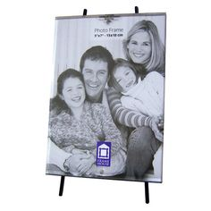 Find Personalized Imprinted x Easel Back Picture Frame at Create A Favor, along with other wedding favors and personalized gifts. Back Pictures, Print Pictures, Unique Party Favors, Wedding Favors, Class Reunion Favors, Engraved Picture Frames, Picture Engraving, Photo Printing Services, Personalized Photo Gifts