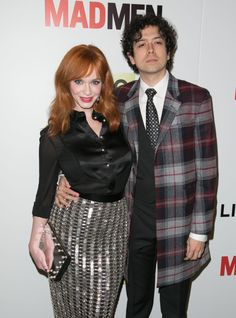 SHE married HIM?! Mismatched Celeb Couples