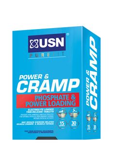Buy USN (Ultimate Sports Nutrition) supplements at the lowest trade prices in Europe from the UK's leading sports nutrition distributor Tropicana Wholesale Sport Nutrition, Health And Nutrition, Good Manufacturing Practice, Bodybuilding Supplements, Essential Fatty Acids, Nutritional Supplements, Vitamins And Minerals, Herbalism, Pure Products