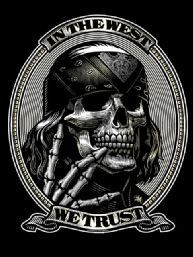 ☆ Art By OG ABEL ☆ Creative Boys Club » we love skulls www.creativeboysclub.com/tags/we-love-skulls