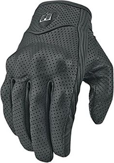 Amazon.com: Pursuit Glove GLOVE PURSUIT: Automotive