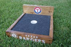 1000 Images About Corn Hole Washer Boards On Pinterest