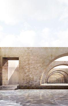 BAd Aachen _ BARTSCHER Architekten