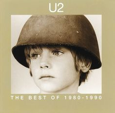 With Or Without You - Remastered, a song by U2 on Spotify