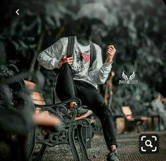 Blur Image Background, Blur Background In Photoshop, Photo Background Editor, Photo Background Images Hd, Photography Studio Background, Studio Background Images, Boy Photography Poses, Instagram Background, Medan