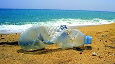 Each year countless tonnes of rubbish washes up from the oceans, seas and rivers on to the world's coastlines. This rubbish carelessly disgarded effects already fragile ecosystems battling oil and contamination spills, increasing human traffic and rising sea tempertures.