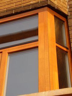 Výmena starých okien za nové na jednotku https://www.cedera-okna.sk/sk/vymena-okien/