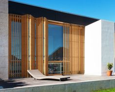 Image result for timber building louvres
