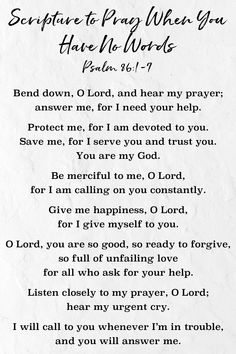 Faith Prayer, God Prayer, Prayer Cards, Godly Quotes, Prayer Quotes, Faith Quotes, Deliverance Prayers, Bible Prayers, Inspire Quotes