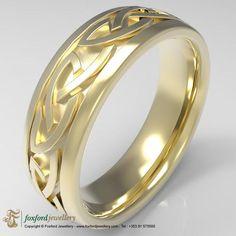 Celtic Wedding Ring, Celtic rings #Celtic #IrishRing #WeddingRing #GoldCelticRing #CelticWeddingRing #CelticRings #IrishCelticRing #CelticRing #Ring #Gold Silver Claddagh Ring, Claddagh Rings, 14k Gold Ring, 18k Gold, Gold Rings, Irish Rings, Celtic Rings, Celtic Wedding Rings, Celtic Patterns