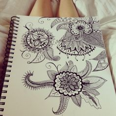 x tumblr drawings | follow me babes x