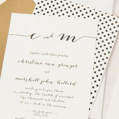65 best program invitation design images on pinterest in 2018