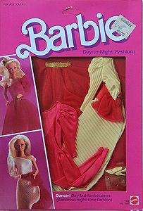 Bildergebnis für Barbie Day to night Barbie Style, Barbie Dream, 1980s Barbie, Mattel Barbie, Vintage Barbie Clothes, Doll Clothes, Barbie Furniture, Barbie Friends, Barbie World