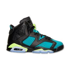 best cheap a3daf ed0cf Chaussures Air Jordan, Jordan Retro 6, Air Jordan Vi, Nike Air, Basketball  Shoes, Noir Style, Shoe Game, Shoes Jordans, Baskets
