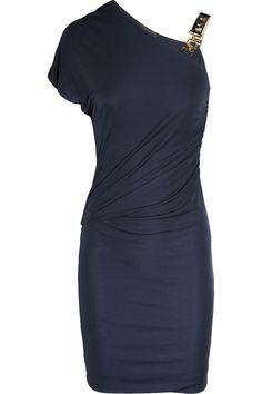 this dress is SOOO Kim Kardashian LOL