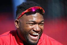 Unmatched coverage of the Red Sox, Patriots, Celtics and Bruins. We also feature the Olympics, the Boston Marathon, and college and high school sports. David Ortiz, Boston Marathon, Boston Red Sox, Olympics, Globe, Angels, Baseball, Big, Sports