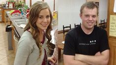 Michelle Duggar shares her experience with raising two very different kids at the same time.