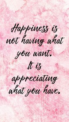 Positive Quotes For Life, Good Life Quotes, Wisdom Quotes, Best Quotes, Quotes About Good Days, Quotes About Pink, Dream Quotes, Happiness Quotes, Inspirational Quotes Wallpapers