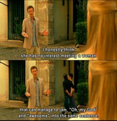 Letters to Juliet:) best movie like ever