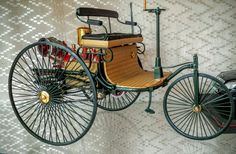 Benz patent Mercedes Benz, Carl Benz, Riders On The Storm, Brass Pipe, Earth Spirit, Automobile, Bicycle, Vroom Vroom, Classic