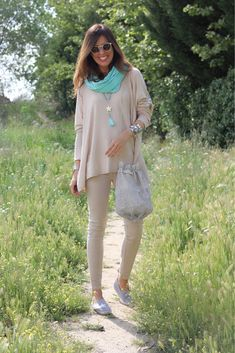 soft colours for spring-59978-mytenida