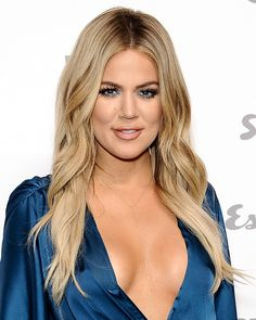 Best Fall Hair Colors - Hair Color Trends for Fall 2015 Down Hairstyles, Pretty Hairstyles, Hairdos, Khloe Hair, Koko Kardashian, Pretty Hair Color, Hair Colour, Fall Hair Colors, Hair Shades