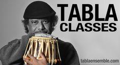 Tabla classes in Toronto and Brampton. Dance Art, Toronto, Music, Musica, Musik, Muziek, Music Activities, Songs